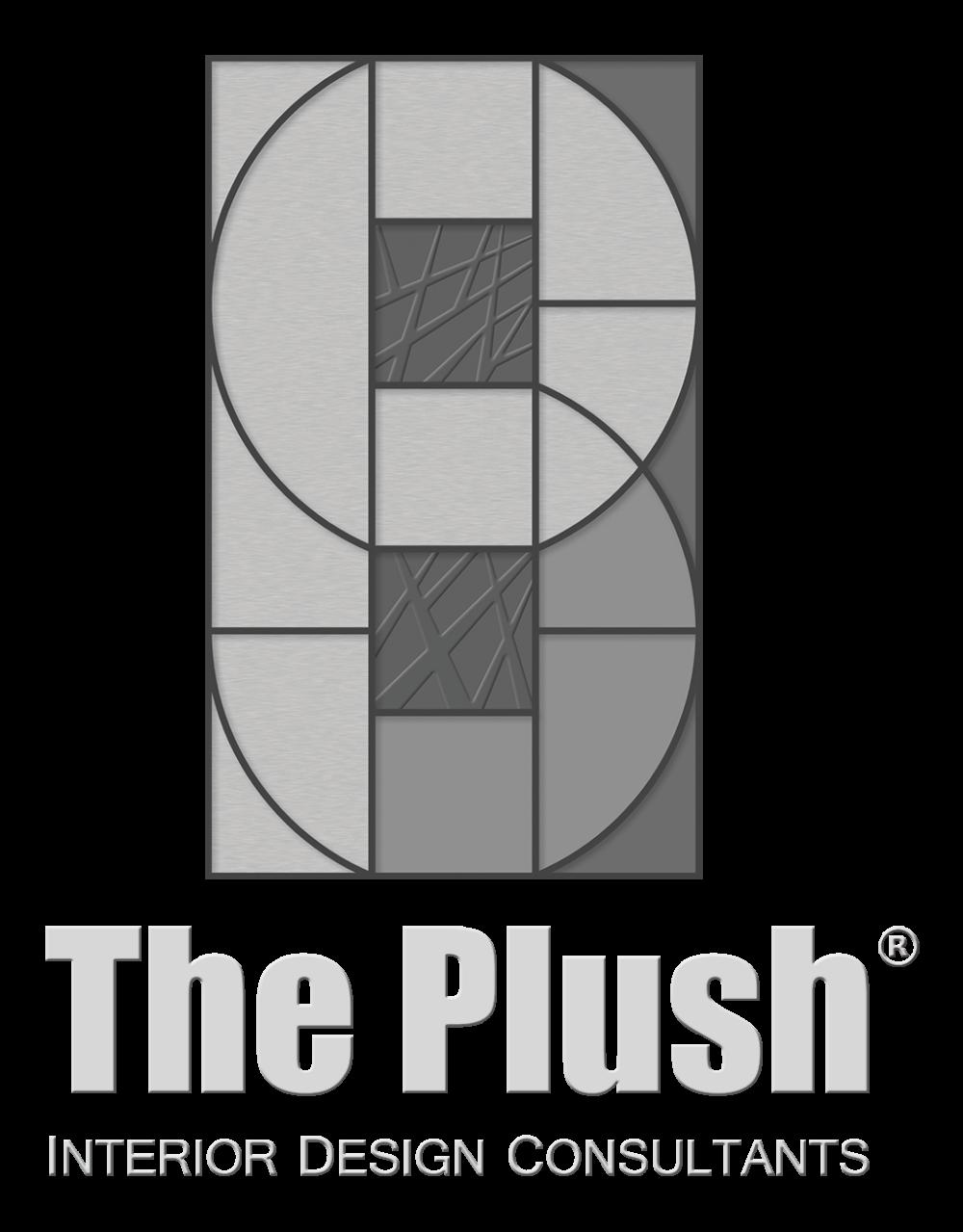 The Plush